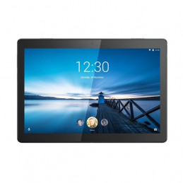 """Tablet Lenovo Tab M10, 10.1"""", IPS Touch, 1280x800, Android, Wi-Fi, Bluetooth."""
