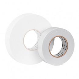Cinta de Doble Contacto 1.5m Ancho 19mm Espesor 0.95mm, Soporta 1Kg, Doble Adhesivo, CDC-1915P 20004 Pretul