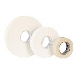 Cinta de Doble Contacto 1.5m Ancho 19mm Espesor 1mm, Soporta 2Kg, Doble Adhesivo, CDC-1915 11724 Truper
