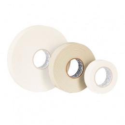 Cinta de Doble Contacto 5m Ancho 19mm Espesor 1mm, Soporta 2Kg, Doble Adhesivo, CDC-1950 11725 Truper