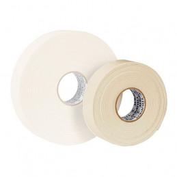 Cinta de Doble Contacto 5m Ancho 25mm Espesor 1mm, Soporta 2Kg, Doble Adhesivo, CDC-2550 11727 Truper
