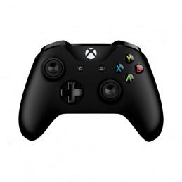 Mando Inalámbrico Microsoft Xbox + Cable para windows, frecuencia 2.4GHz/5GHz, Bluetooth