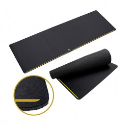 Mouse Pad Gaming Corsair MM200 Cloth - Extended