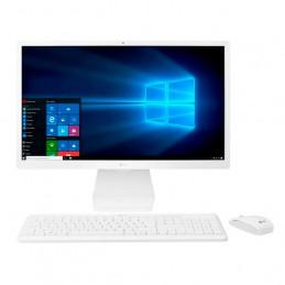 "All-in-One LG 24V50N-G 23.8"" IPS, Intel Core i5-10210U 1.60GHz, 8GB DDR4, 1TB SATA"