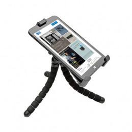 """Soporte Universal Flexible de Movimiento Completo Tripp-Lite, Tablets de 8"""" a 10"""""""