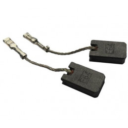 Escobillas Carbones GSR GSB 140/180-LI GSR 18V-21/190, Bosch 1607000CZ1