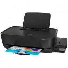 Impresora de tinta Continua HP Ink Tank 115 2LB19A 8ppm, USB