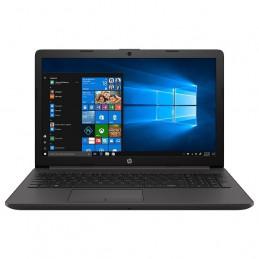 "Notebook HP 250 G8, 15.6"" LED HD, Core i3-1005G1 1.20 / 3.40GHz, 4GB DDR4, 1TB SATA"