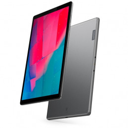 """Tablet Lenovo Tab M10 HD (2nd Gen) 10.1"""" HD (1280x800) TDDI, Multitouch, Android 10"""