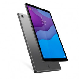 """Tablet Lenovo Tab M10 HD (2nd Gen) 10.1"""" HD IPS Multi-touch 1280x800, Android 10 Q"""
