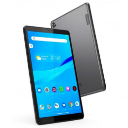 """Tablet Lenovo Tab M8 HD (2nd Gen) 8"""" HD IPS Multi-touch 1280x800, Android 9 Pie"""