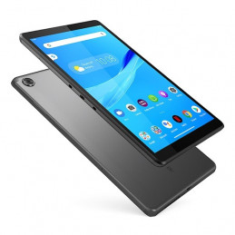 """Tablet Lenovo Smart Tab M8, 8"""", Multi-Touch, HD IPS 1280 x 800, Android 9.0 Pie"""