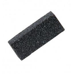 "Piedra para Afilar 415 3/8 x 1"", Dremel 2615000415"