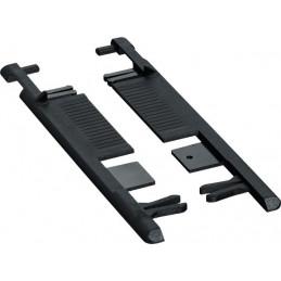 Caperuza de Plastico Accesorios de sistema FSN KK, Bosch 1600Z0000C