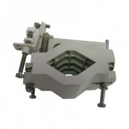 Kit de Monataje EtherHaul para Antena de 1PIE, Siklu AX-MK-1FT-B