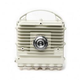 Radio EtherHaul 700MB Hasta 1GBPS 71-76Ghz TDD IP67, Siklu EH-1200TX-ODU-EXT