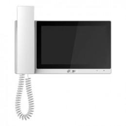 "Monitor Video Portero 7"" H.264 Support SD32G, Dahua VTH5421EW-H"