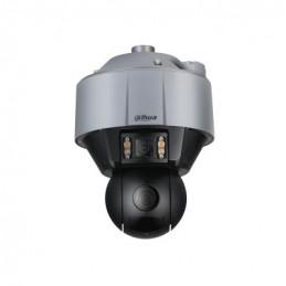 Camara PTZ Dahua SDT5X425-4Z4-WA-2812 Lente Motorizado 25X&4X Zoom Optico AI 4MP
