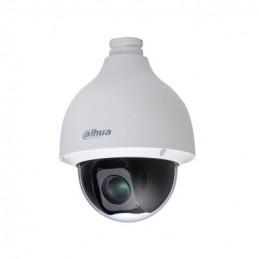 Camara PTZ Dahua SD50225-HC-LA HDCVI FHD IP67 IK10 WDR120DB Antivandalica