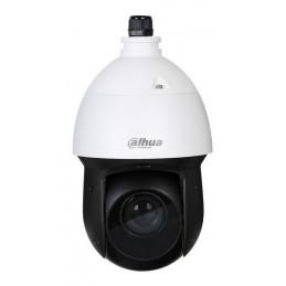 Camara PTZ Dahua SD49225-HC-LA1 HDCVI 2MP 25XZoom IR100m Starligh IP66 Pelco P/D, DH-SD