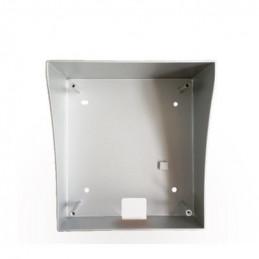 Caja de Montaje en Pared carcasa para Frente de Calle VDP VTO2000A, Dahua VTOB108