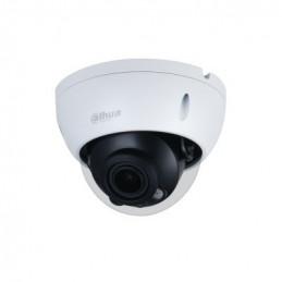 """Camara Domo IP Dahua IPC-HDBW1230R-ZS-S4 FHD 2MP 2.8-12mm 1/2.7"""" CMOS IK10"""