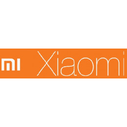 Aspiradora Mi Robot Vacuum Mop Pro Robotico Negro, Xiaomi 26199