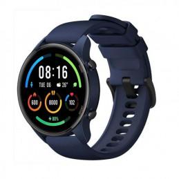 Reloj Inteligente Mi Watch Azul marino, Xiaomi 29466