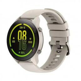 Reloj Inteligente Mi Watch Beige, Xiaomi 30258