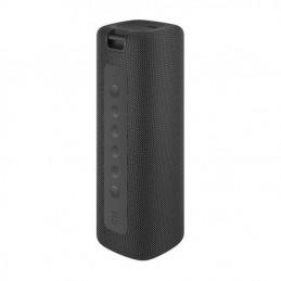 Parlante Mi Portable Bluetooth Speaker 16W Negro, Xiaomi 29690