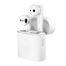 Auriculares Inalambricos Mi True Wireless Earphones 2S, Xiaomi 28324