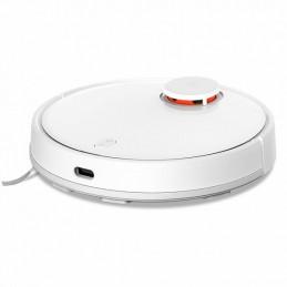 Aspiradora Mi Robot Vacuum Mop Pro Robotico Blanco, Xiaomi 26200 2
