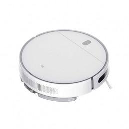 Aspiradora Mi Robot Vacuum Mop Essential Robotico, Xiaomi 27103