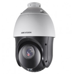 Camara PTZ Hikvision DS-2AE4225TI-DD 2MP 4en1 25X DarkFighter 120dBWDR IR100m IP66