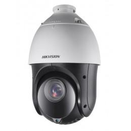 Camara PTZ IP Hikvision DS-2DE4225IW-DED DarkFighter 2MP 25x 120dBWDR IR100m IP66