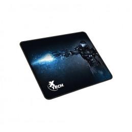 Mouse pad Xtech XTA-182 Stratega antideslizante