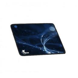 Mouse pad Xtech XTA-180 Voyager antideslizante