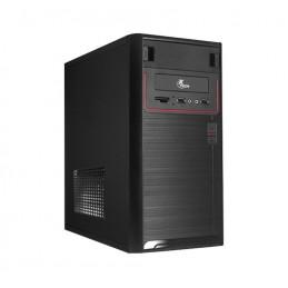 Case Xtech XTQ-100 600W MICRO ATX
