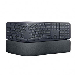 Teclado Inalambrico Logitech K860 Keyboard Wireless 920-009845