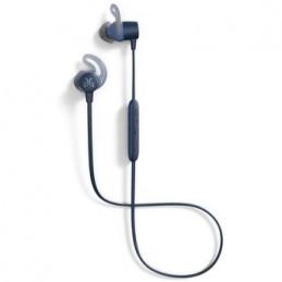 Auricular In-Ear Inalambrico Logitech Jaybird Tarah 985-000711