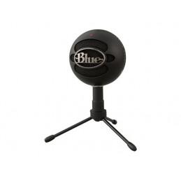 Microfono Logitech Blue Microphones Snowball ICE USB 988-000067
