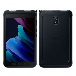 "Tablet Samsung Galaxy Tab Active3, 8.0"" PLS TFT LCD - 1920 x 1200 WUXGA SM-T575NZKLPEO"