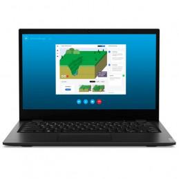 """Notebook Lenovo 14W, 14"""" FHD, AMD A6 9220C 1.80 / 2.70 GHz, 4GB DDR4, 128GB SSD M.2 2242"""