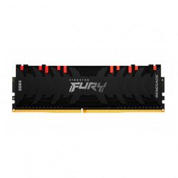 Memoria Kingston FURY Renegade RGB 8GB DDR4 3600 MHz CL16