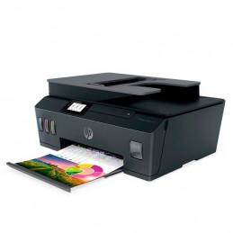 Multifuncional de tinta HP Smart Tank 530, Impresión/Escaneo/Copia