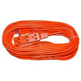 Cable de Extensión de 23 mtrs