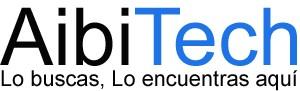 Aibitech Perú, Lo buscas, Lo encuentras aquí.
